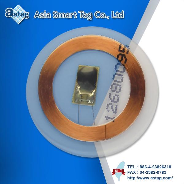 RFID Tag - PTH07N