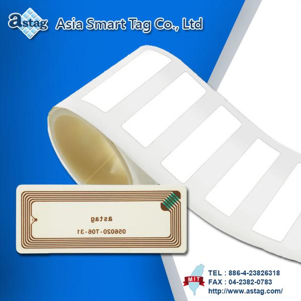NFC PLH024060