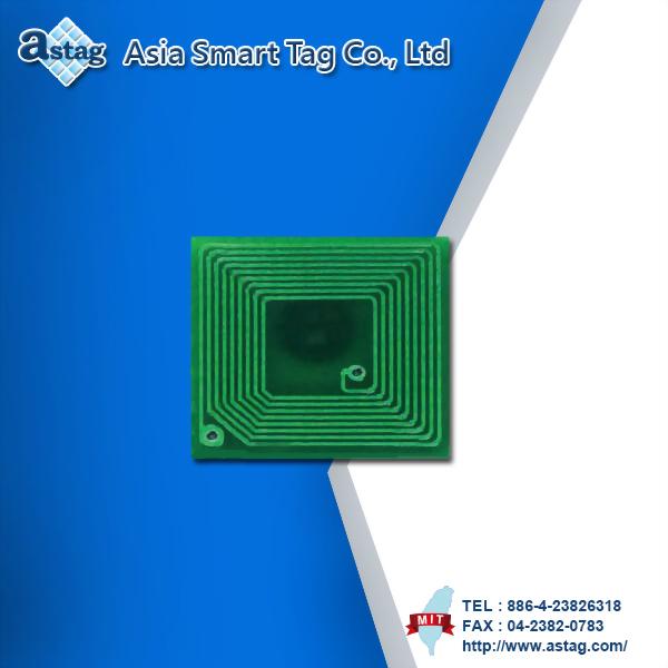 NFC-TAG PTH67101081