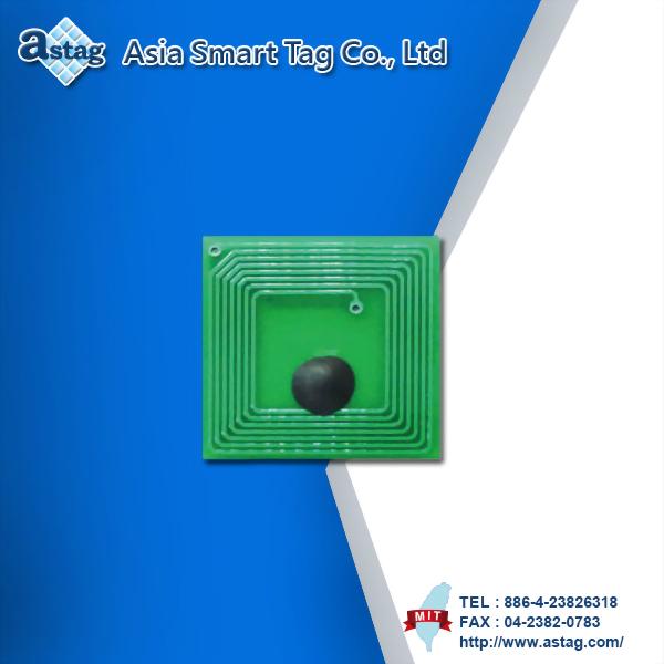 NFC-TAG PTH67101281