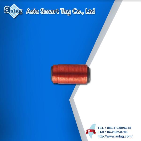 RFID 可客製低頻鐵粉芯