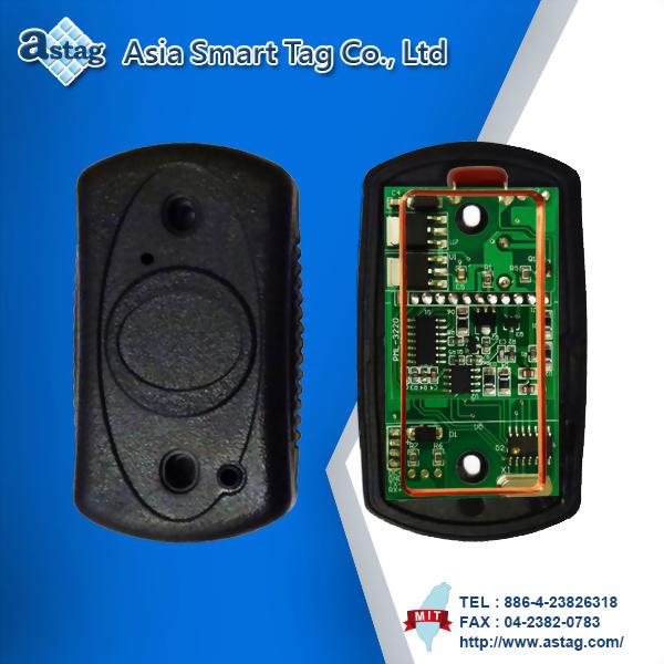 RFID 高頻 模組-USB