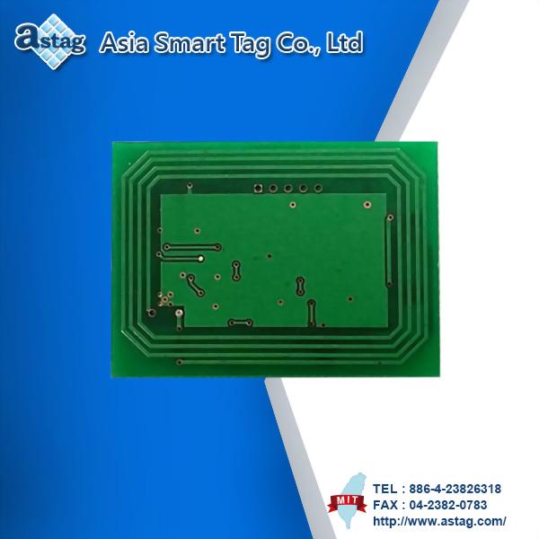 RFID 高頻 模組