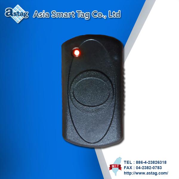 RFID LF Reader Module - USB