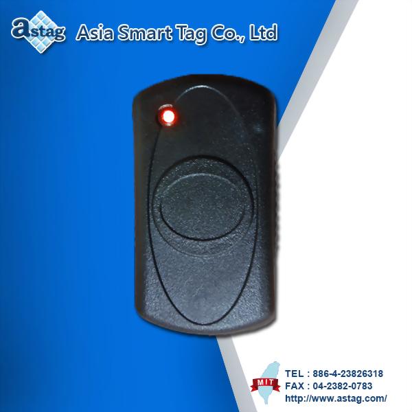 RFID低頻讀取器-USB