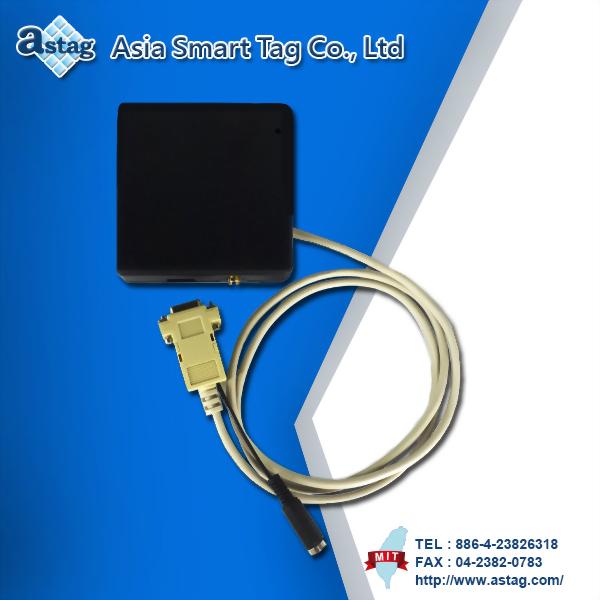 RFID 超高頻 讀取器