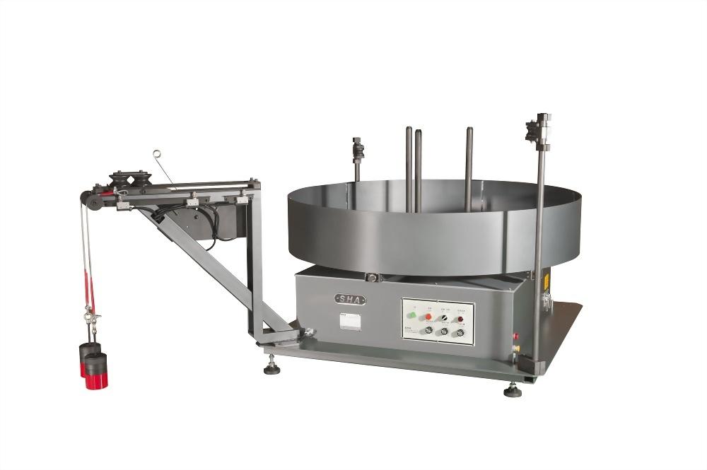 自動線架、壓簧機製造商、壓簧機供應商 - 旭紘自動化