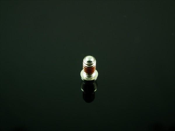 SDX-V-003