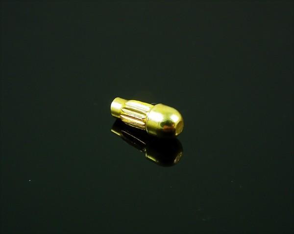 SDX-N2-003