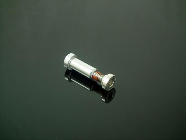 SDX-004