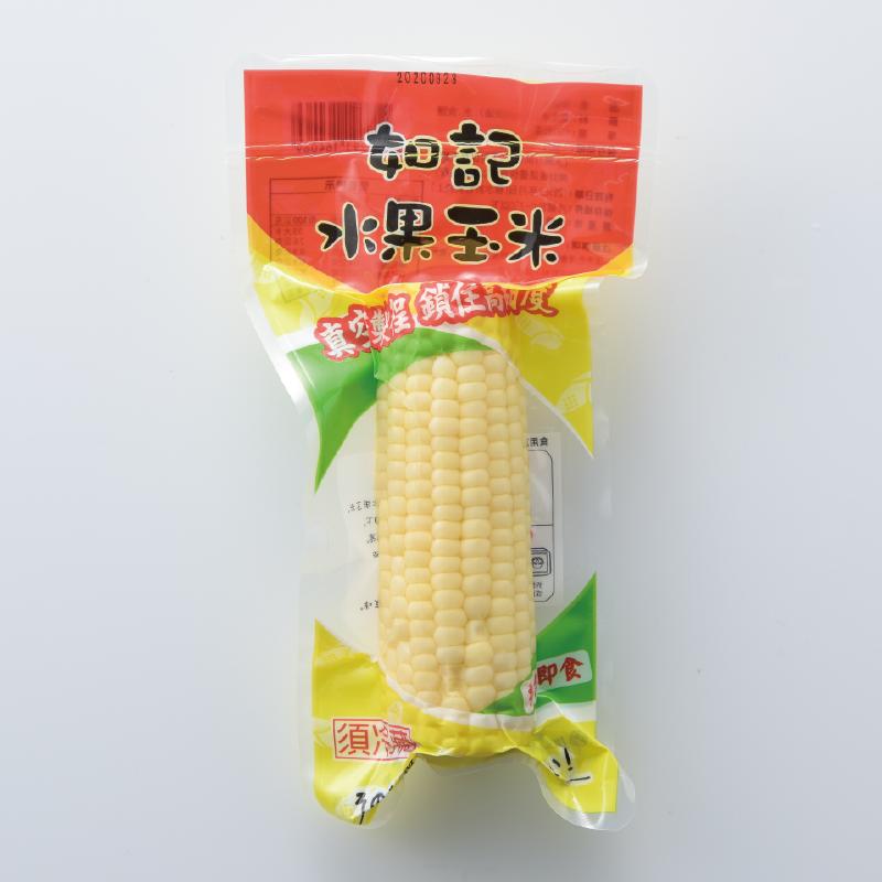 水果玉米棒(150g)