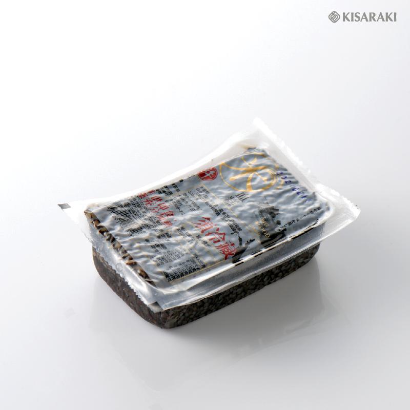 米血糕300g