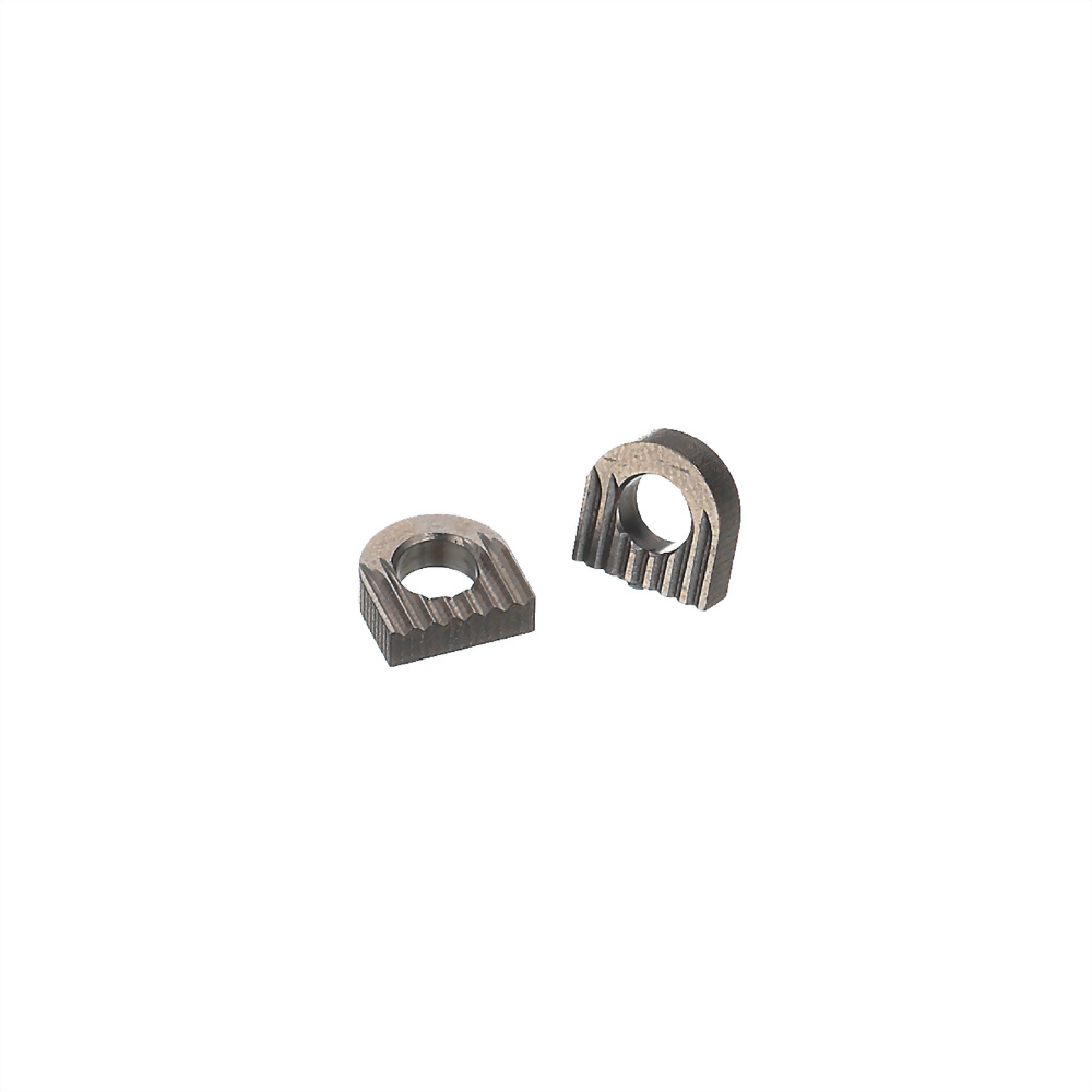 Titanium Washer SRAM Brake Inner Cable Holder XSS-58
