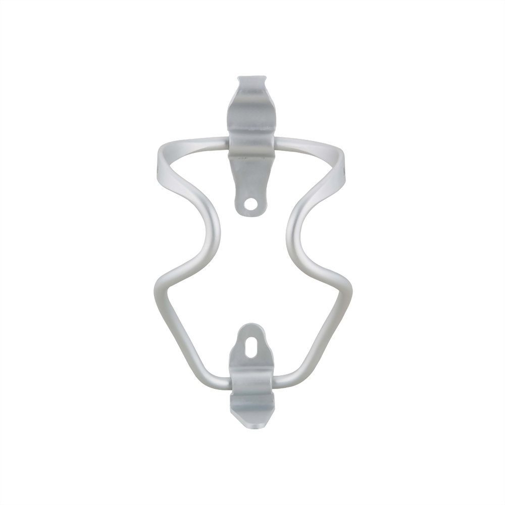 Bicycle Bottle Cages XBC-06