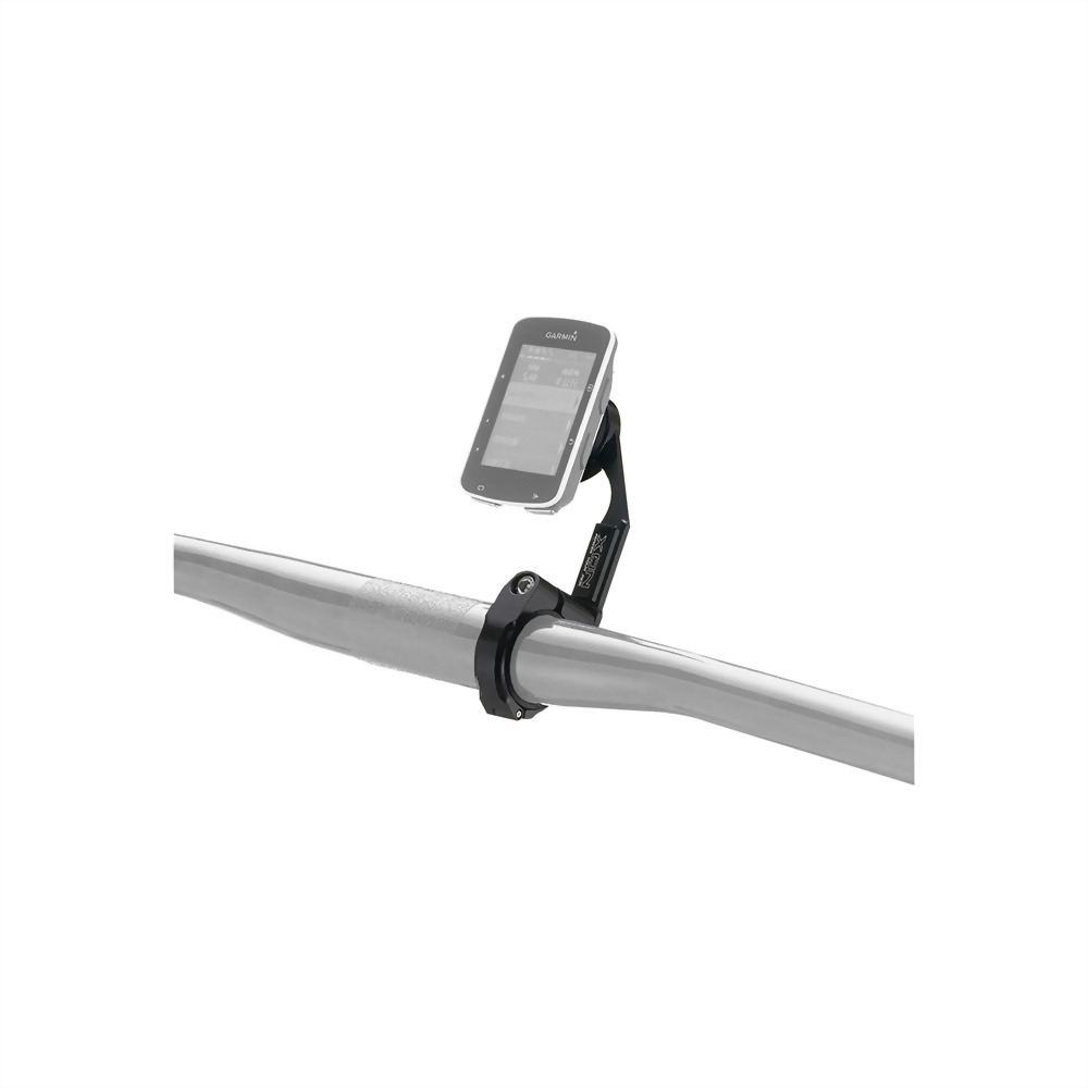 Computer Mount For Handlebar XBT-26