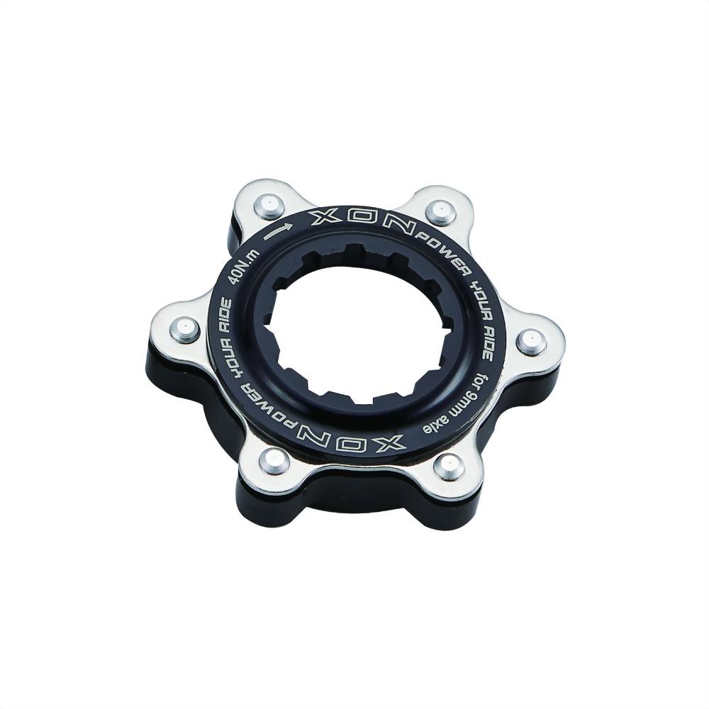 Centerlock Adapter XBA-51A