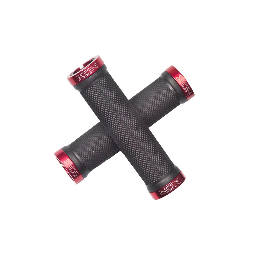 Bicycle Grip XBG-03