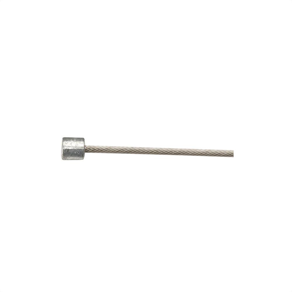 Gear Inner Cable XCS-03B