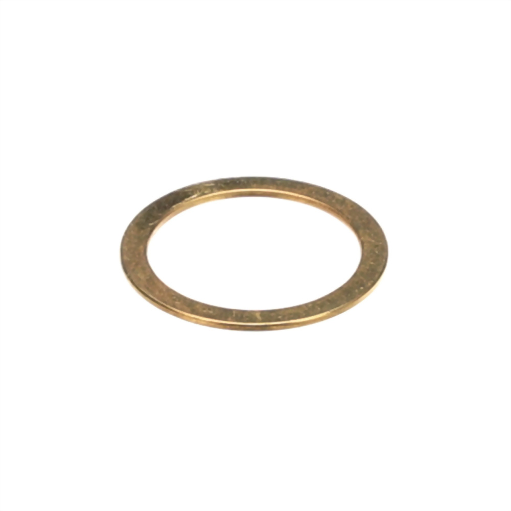 Brass Washer XDH-PT-06