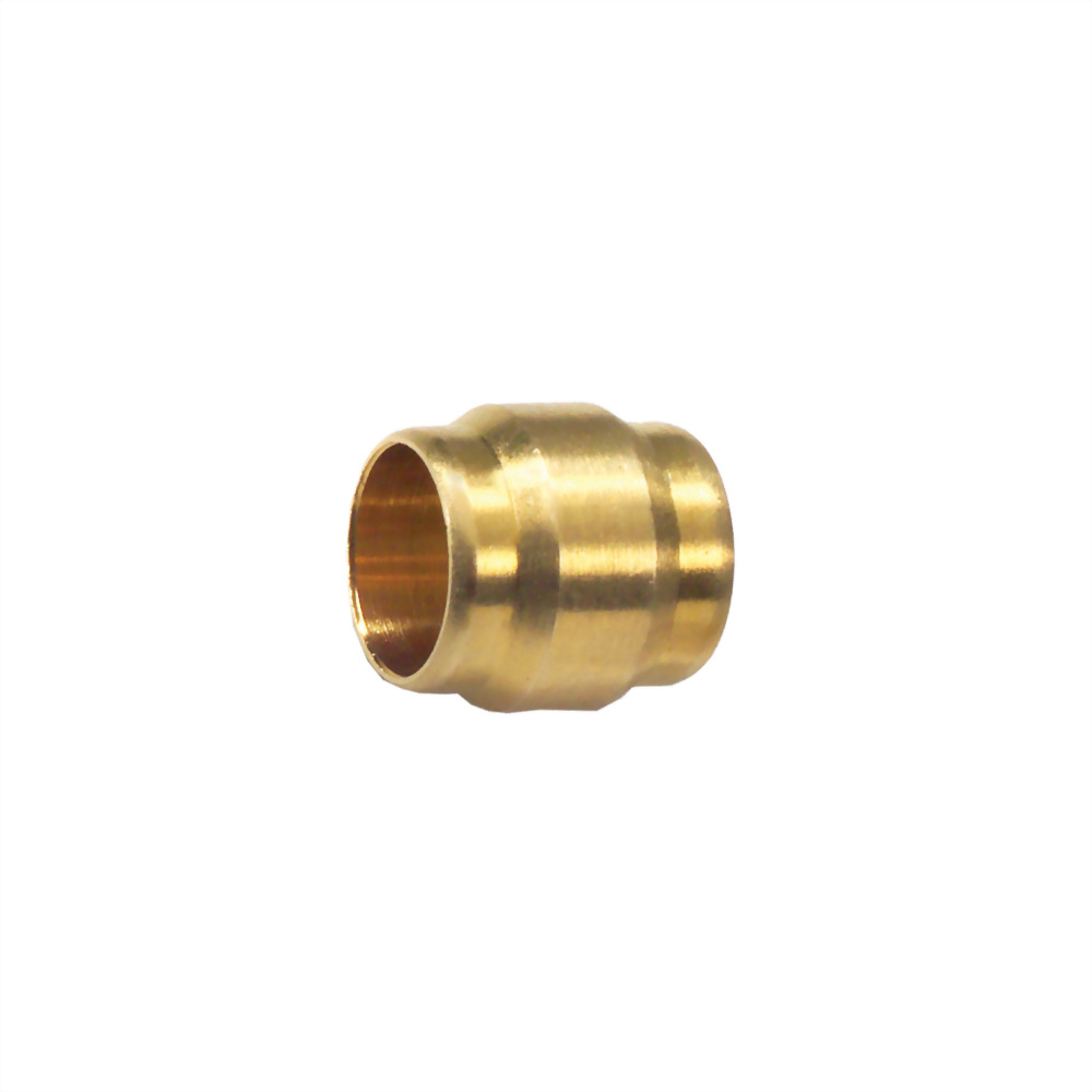 Connector Olive XDH-PT-02
