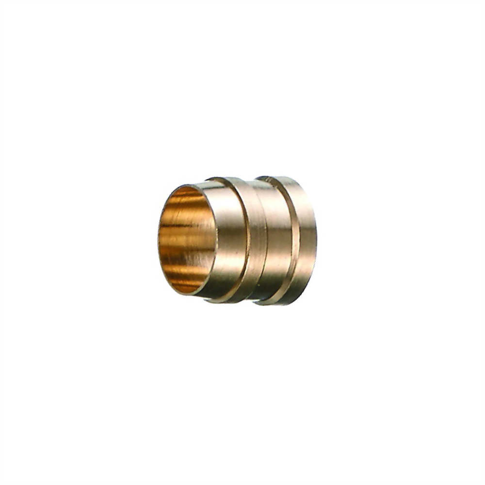 Connector Olive XDH-PT-21