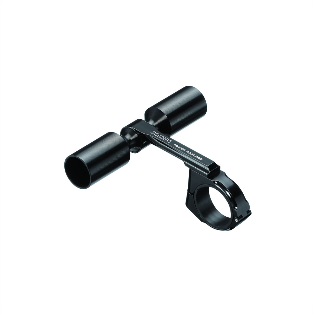 Light Mount XBL-04