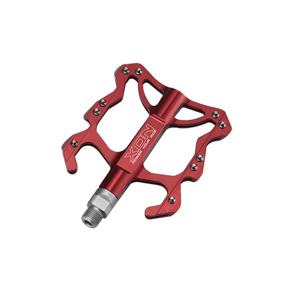 CNC Pedals XPD-02