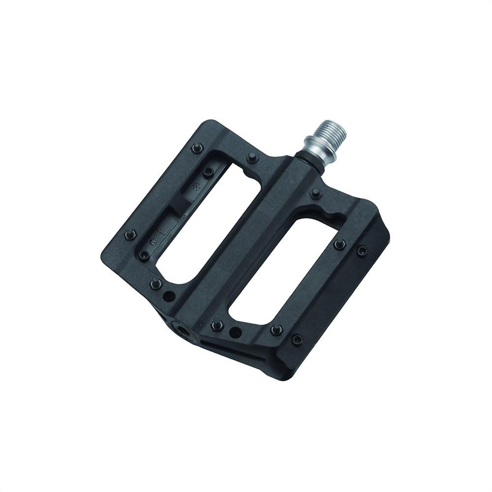 Nylon Pedals XPD-01