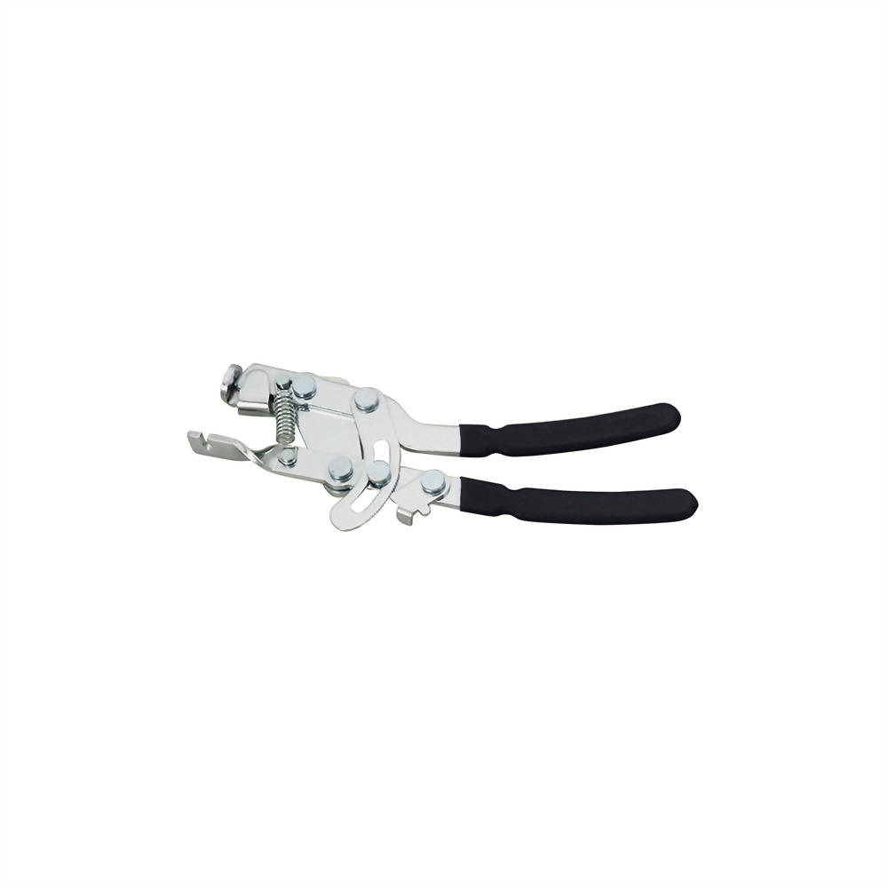 Cable Tool XBT-12