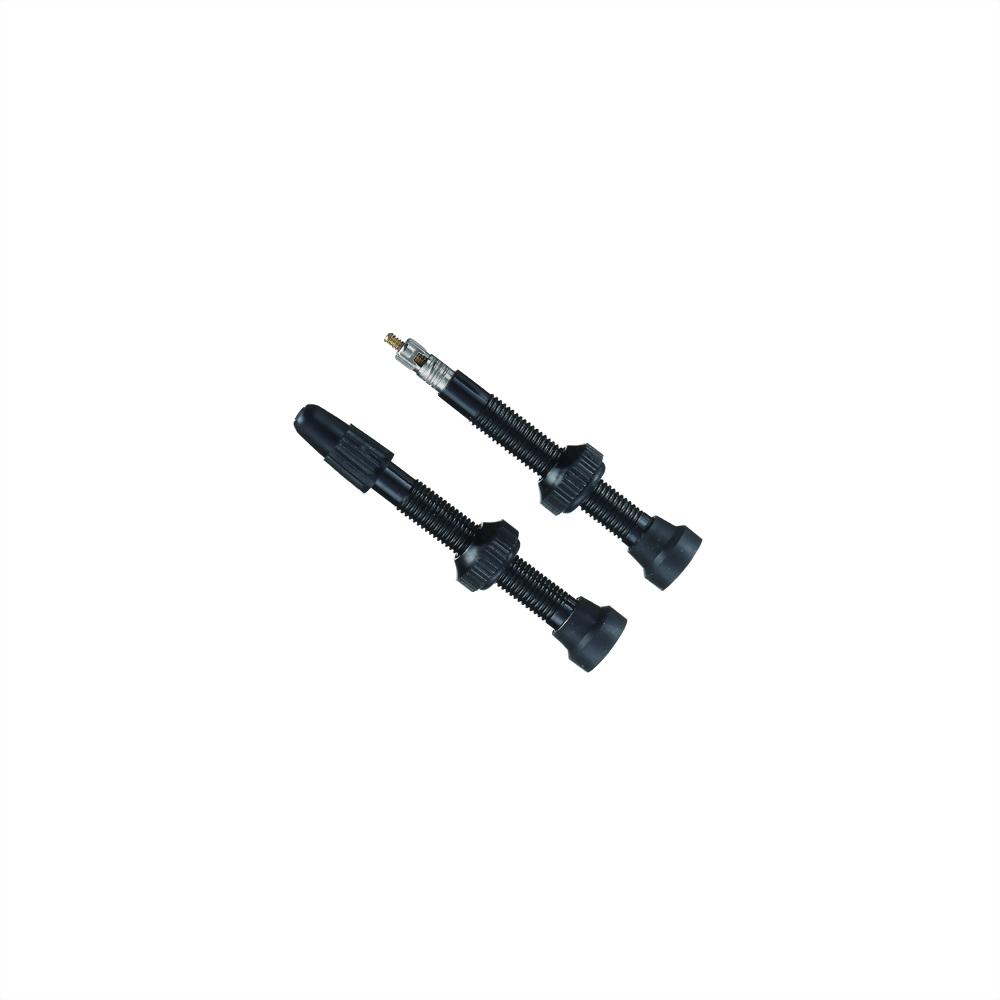 CNC Tubeless Presta XVC-09
