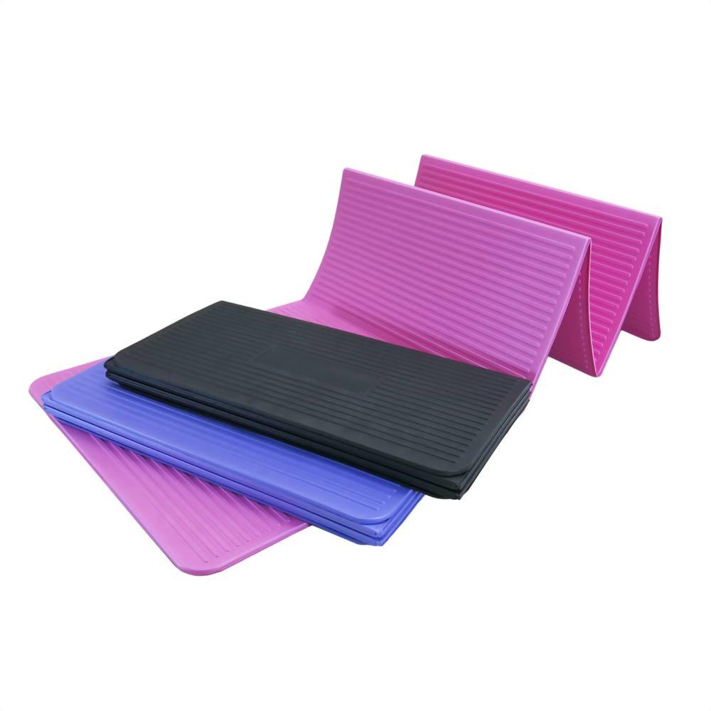 EVA Sports Folding Mat