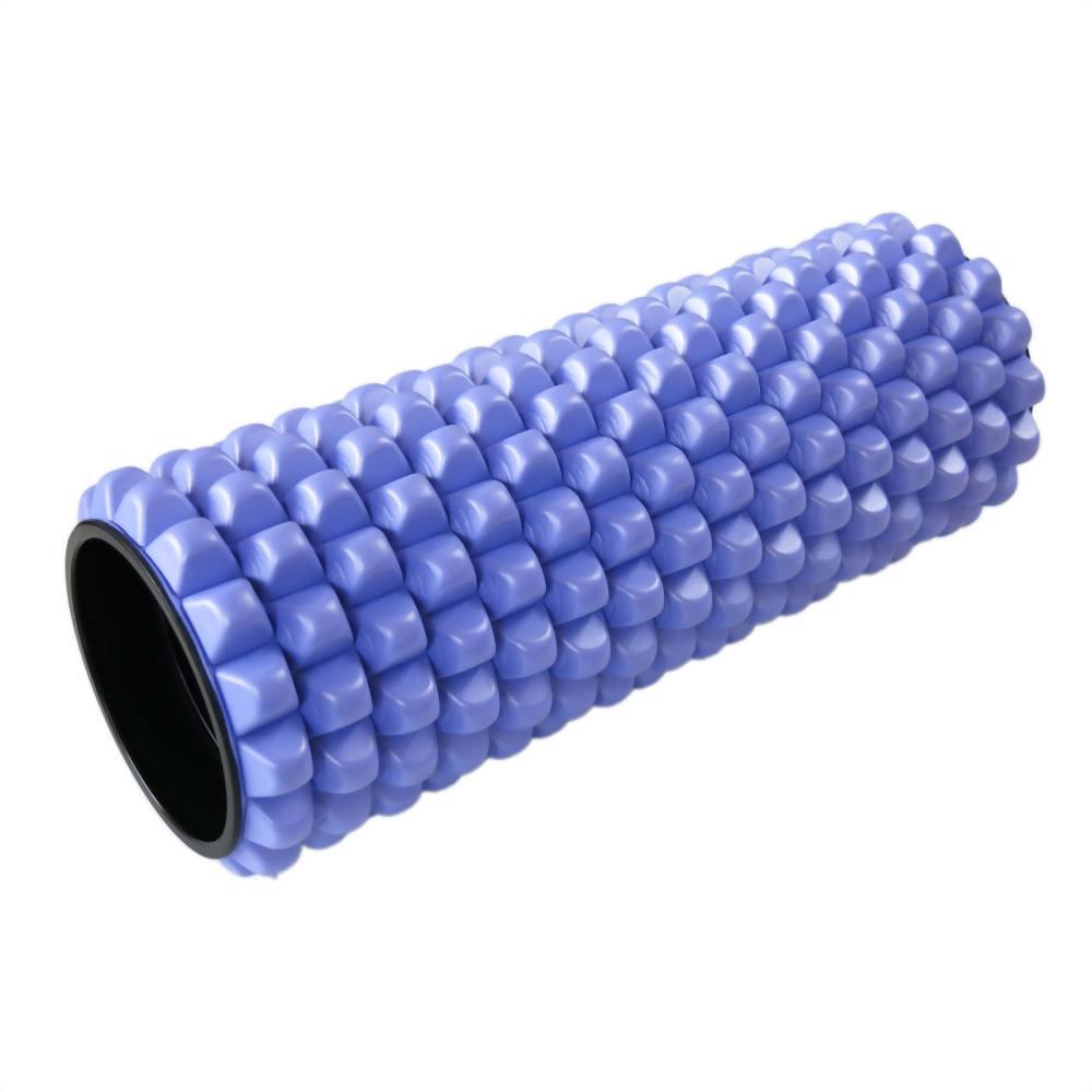 Hollow Type Massage Foam Roller