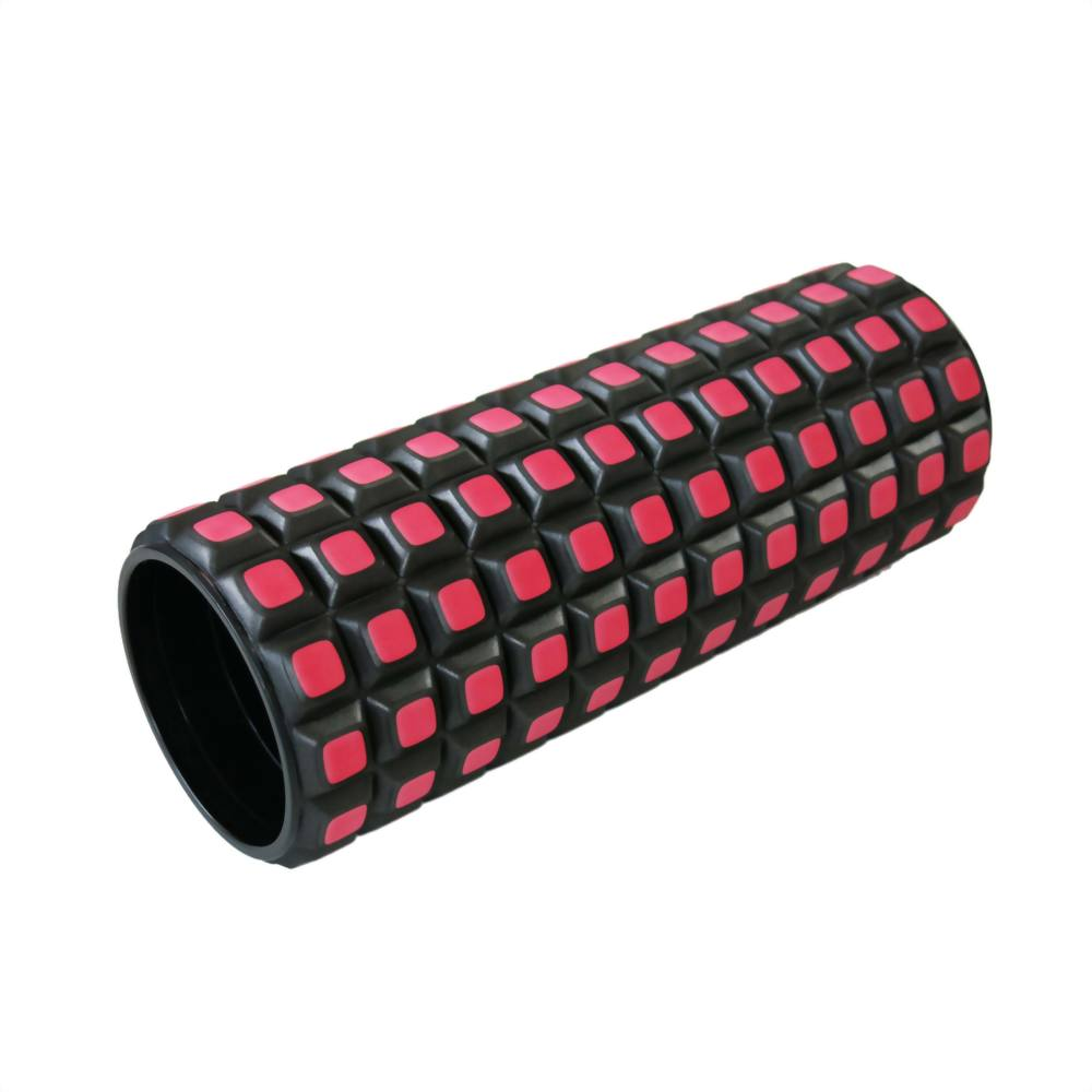 Hollow Type Massage Foam Roller