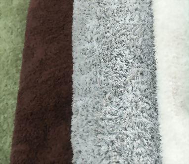 Micro-bamboo Towel