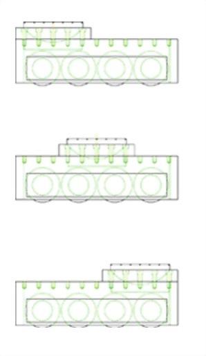 SK系列-重型坦克轮