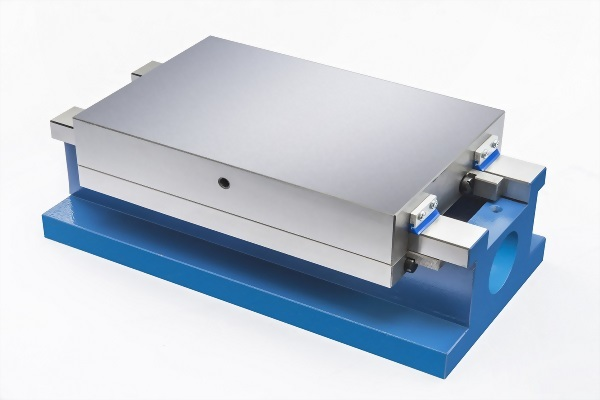 Power H Type Slide Table