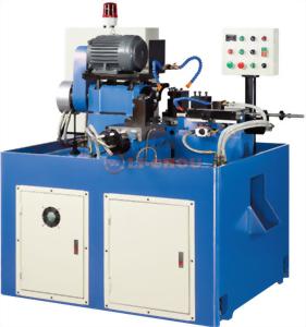 Horizontal drilling、chamfer cutting machine