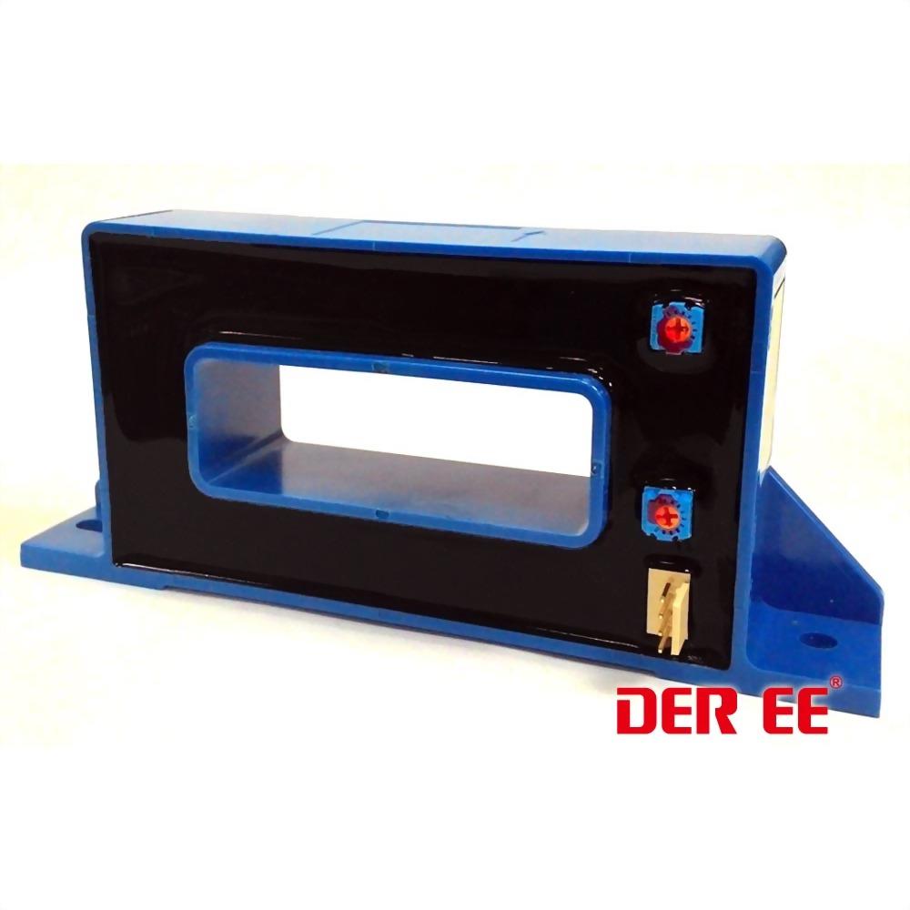 DHCT-H 電流センサー