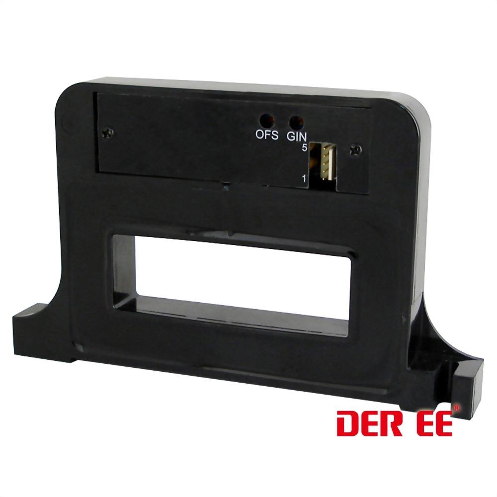DHCT-M 電流センサー