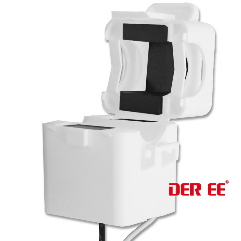 DE-SCT16A  Split Core CT