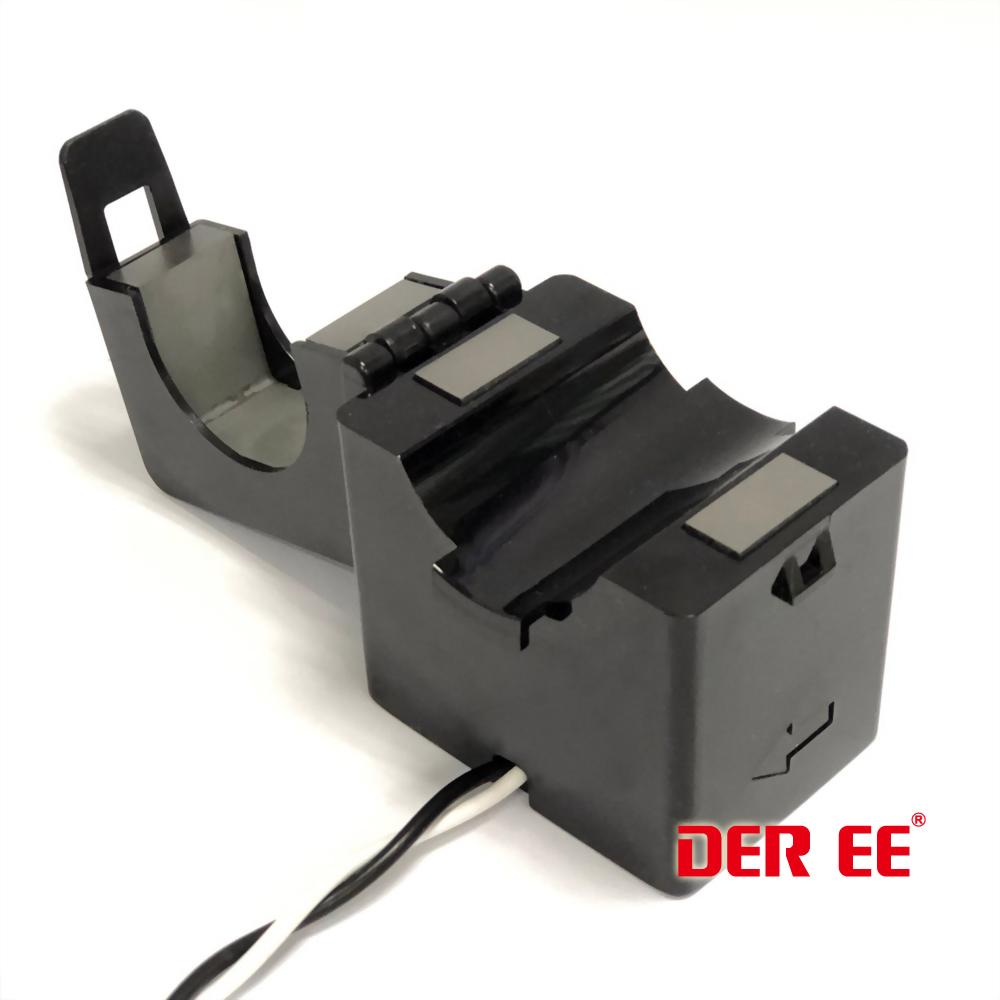 SCT-36 Transformateur de courant ouvrant