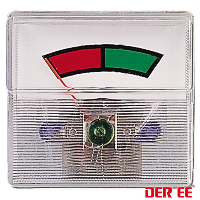 DE-1434 Đồng hồ vu