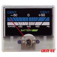 DE-3050