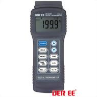 DE-3008