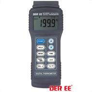 DE-3008A