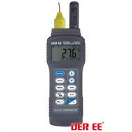 DE-3009
