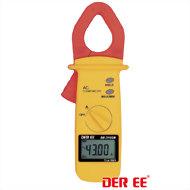 DE-3102R(RMS)