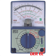 DE-361TRn