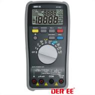 DE-5003