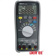 DE-5004 (RMS)